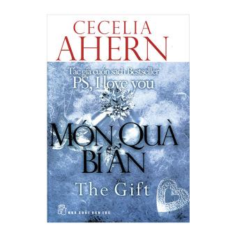 Món Quà Bí Ẩn – Cecelia Ahern