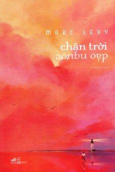 Chân Trời Đảo Ngược - Marc Levy,Jeanboy