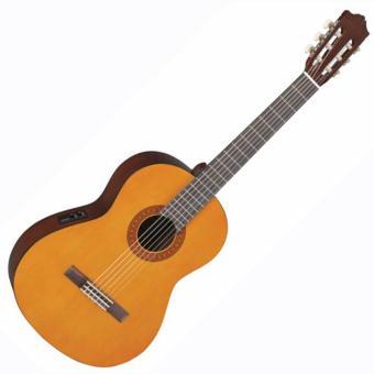 Đàn guitar classic Yamaha CX40