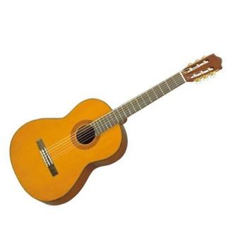 Đàn guitar classic Yamaha C70 (Gỗ)
