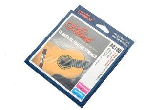 Mua Dây đàn guitar classic Alice AC130 giá tốt nhất