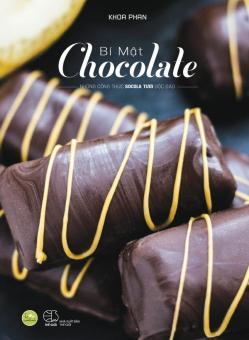 Bí Mật Chocolate - Khoa Phan