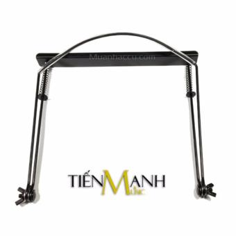 Kẹp giữ Kèn Harmonica 10 & 24 lỗ - Rack Holder TMRH20