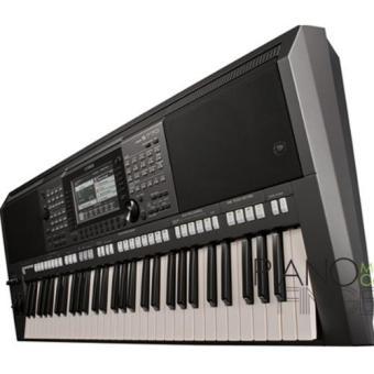 Đàn organ Yamaha PSR-S770