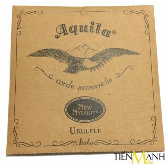Bộ Dây Đàn Ukulele Aquila