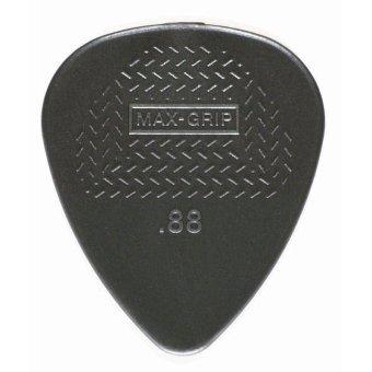 Miếng gảy đàn guitar( pick) Dunlop 449R.88