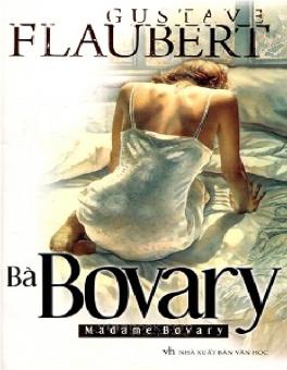 Bà Bovary (HH)