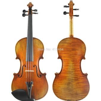 Đàn violin Deviser