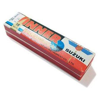 Kèn harmonica Winner Suzuki W24