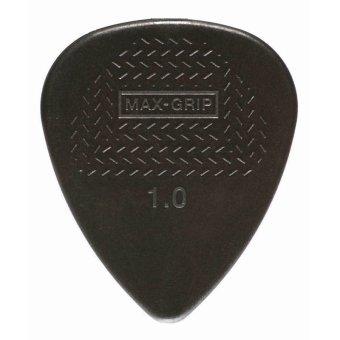 Miếng gảy đàn guitar( pick) Dunlop 449R1.0