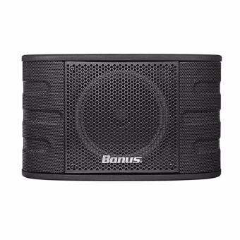 Loa karaoke Bonus Audio 868