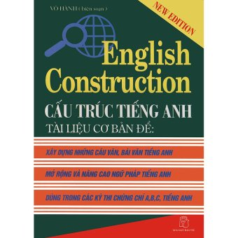 English Construction