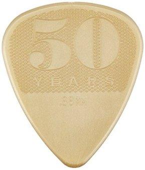 Miếng gảy đàn guitar( pick) Dunlop 442R.73