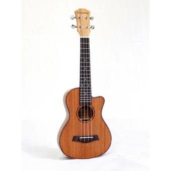 Ukulele Rothenburg RB45A