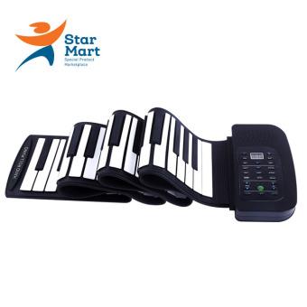 Đàn Piano STARMART MODEL PA88