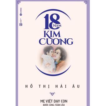 18 Năm Kim Cương