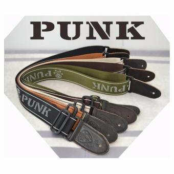 Dây đeo Punk NK01