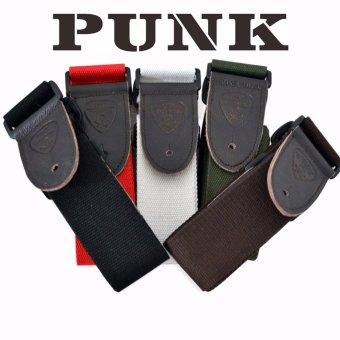 Dây đeo Punk