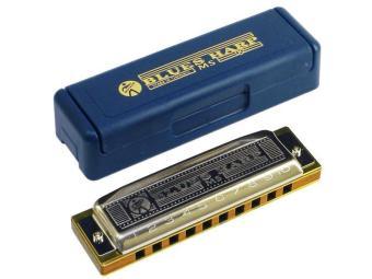 Kèn harmonica Blues harp M533016