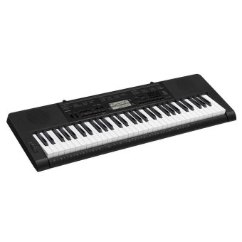 Đàn Organ điện Casio CTK-3200 (Đen)
