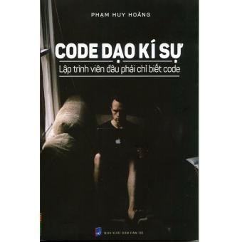 Code Dạo Ký Sự