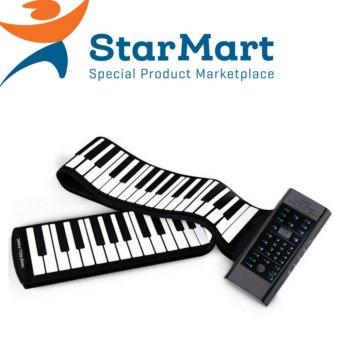 Đàn Piano cuộn STARMART MODEL PB88