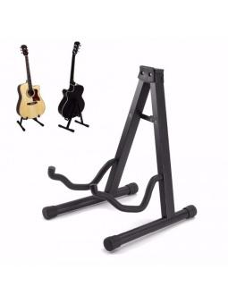 Giá để guitar chữ A (cho đàn classic) KBD 23A9
