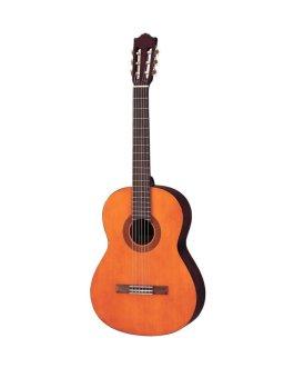 Classic guitar Yamaha C40