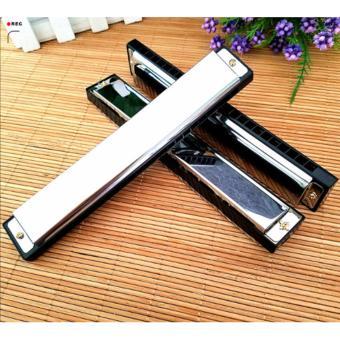 Kèn harmonica 24 lỗ
