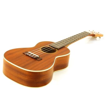 Đàn ukulele Soprano US-1000