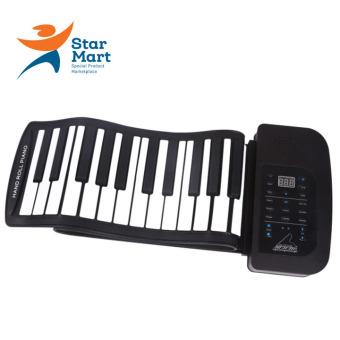 Đàn Piano cuộn STARMART PA 61