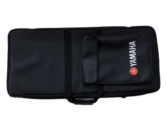 Bao đàn organ Yamaha S770/ S970 (Đen)