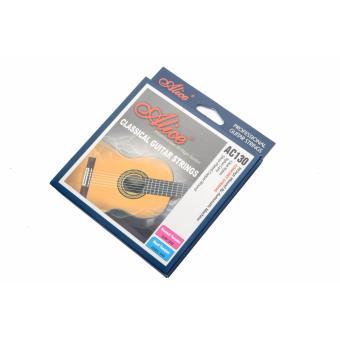 Dây đàn Classical Guitar AC130