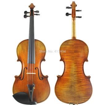 Đàn violon Deviser