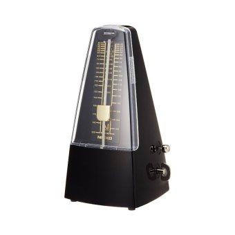 Máy đánh nhịp metronome Nikko (màu đen)