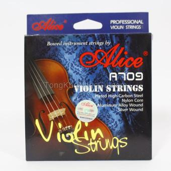 Alice A709 Violin String
