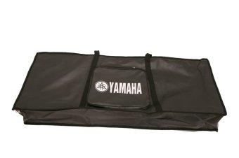 Bao đàn organ Yamaha