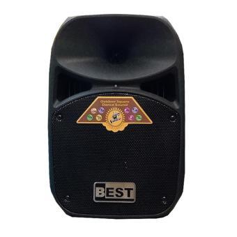 Loa di động mini Best BT-255