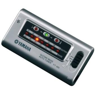 Máy lên dây đàn guitar Yamaha YT100