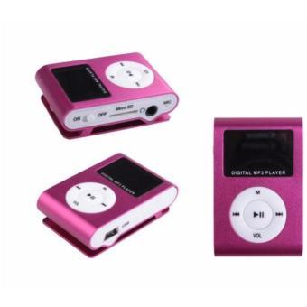 Máy nghe nhạc MP3 có màn hình - 8555460 , OE680MEAA4K85TVNAMZ-8378295 , 224_OE680MEAA4K85TVNAMZ-8378295 , 200000 , May-nghe-nhac-MP3-co-man-hinh-224_OE680MEAA4K85TVNAMZ-8378295 , lazada.vn , Máy nghe nhạc MP3 có màn hình
