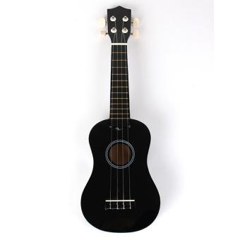 Media, Music Books Ukulele Beginners Ukulele Uke Mahalo Style Ukelele Soprano Ukulele Musical Instrument Black - intl - 8558408 , OE680MEAA8TZ90VNAMZ-17323397 , 224_OE680MEAA8TZ90VNAMZ-17323397 , 523000 , Media-Music-Books-Ukulele-Beginners-Ukulele-Uke-Mahalo-Style-Ukelele-Soprano-Ukulele-Musical-Instrument-Black-intl-224_OE680MEAA8TZ90VNAMZ-17323397 , lazada.vn , Med