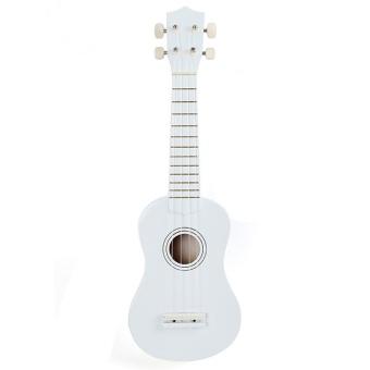 Media, Music Books Ukulele Beginners Ukulele Uke Mahalo Style Ukelele Soprano Ukulele Musical Instrument White - intl - 8558407 , OE680MEAA8TYJSVNAMZ-17321998 , 224_OE680MEAA8TYJSVNAMZ-17321998 , 501000 , Media-Music-Books-Ukulele-Beginners-Ukulele-Uke-Mahalo-Style-Ukelele-Soprano-Ukulele-Musical-Instrument-White-intl-224_OE680MEAA8TYJSVNAMZ-17321998 , lazada.vn , Med