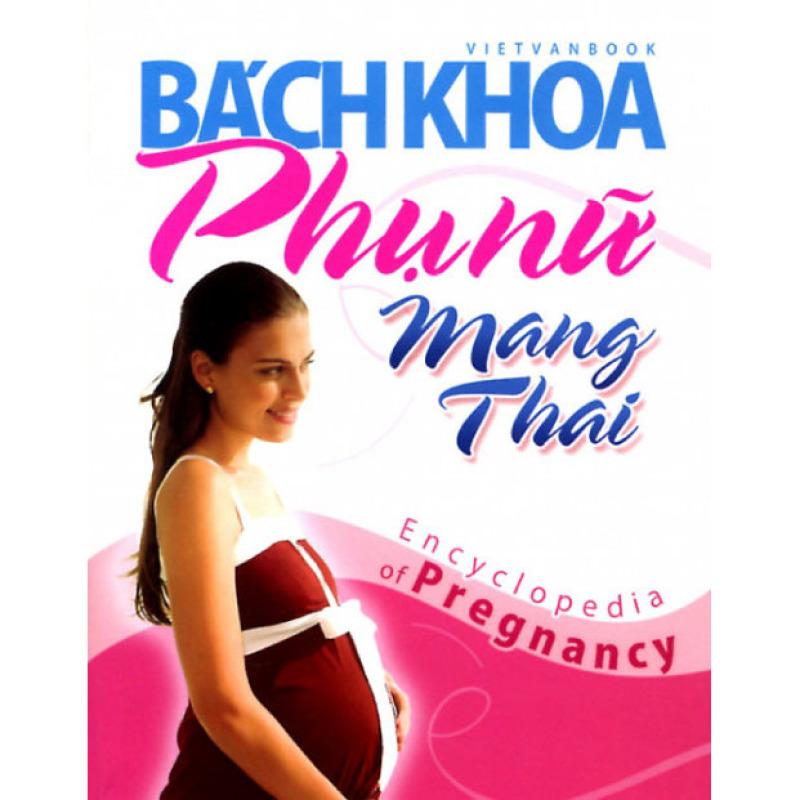 Mua Phụ nữ mang thai