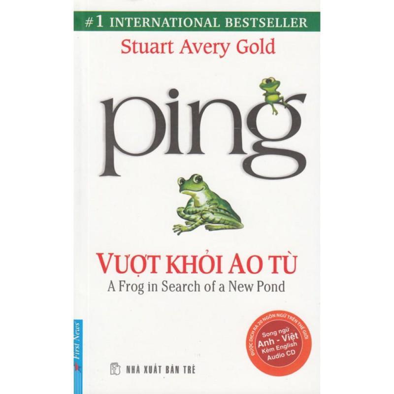 Mua Ping - Vượt Khỏi Ao Tù