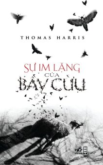 Ebook Sự im lặng của bầy cừu - Thomas Harris PDF