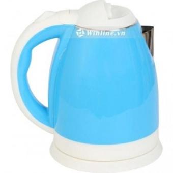 Ấm đun nước siêu tốc 1.8L