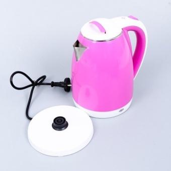 Ấm đun nước siêu tốc 1.8L (chống nóng)