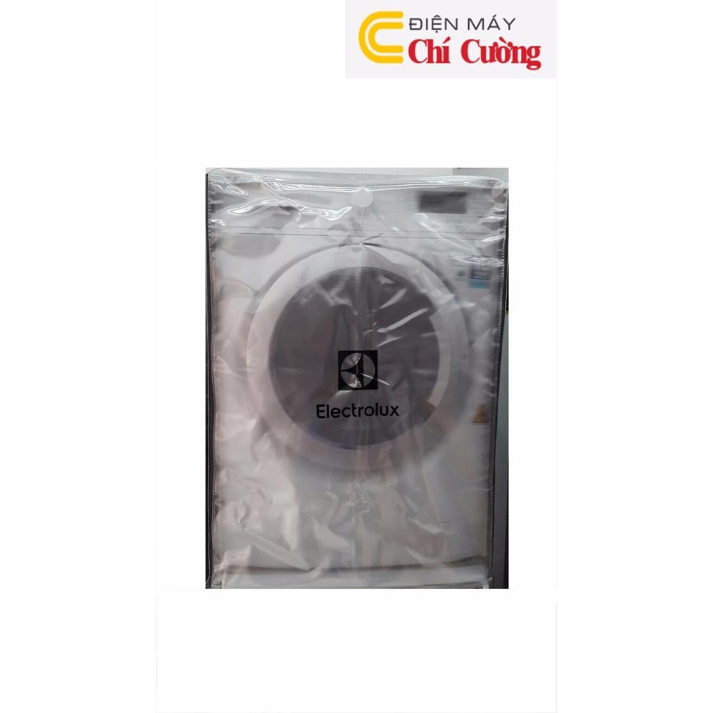 Áo chùm máy giặt Electrolux PN319