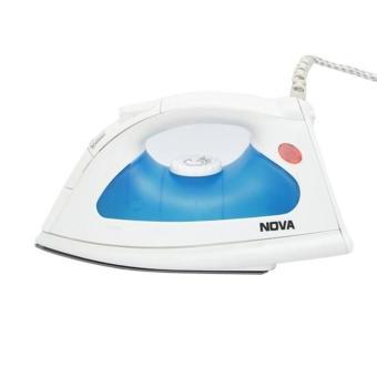 Bàn ủi hơi nước Nova JK 501 đa năng (Trắng xanh) - 8365411 , NO317HAAA43H0WVNAMZ-7403748 , 224_NO317HAAA43H0WVNAMZ-7403748 , 376000 , Ban-ui-hoi-nuoc-Nova-JK-501-da-nang-Trang-xanh-224_NO317HAAA43H0WVNAMZ-7403748 , lazada.vn , Bàn ủi hơi nước Nova JK 501 đa năng (Trắng xanh)