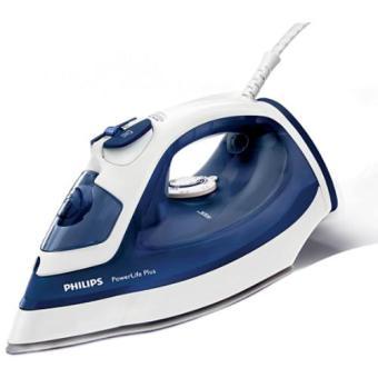 Bàn ủi hơi nước Philips GC2988 (Xanh Navy)
